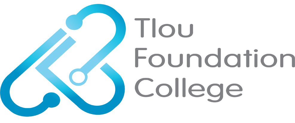 Tlou Foundation